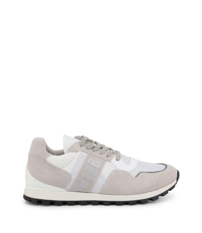 Bikkembergs Comfy Running Shoes