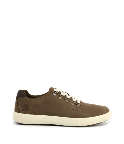 Timberland Men's Alpine Oxford Sneakers