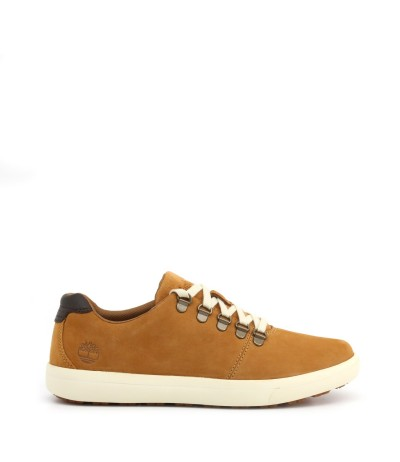 Timberland Chunky Sole Sneakers