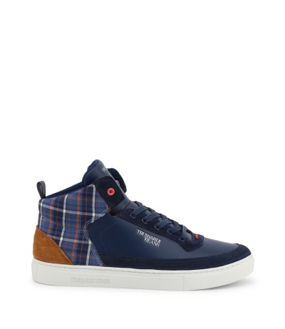 Trussardi Jeans Combination Sneakers