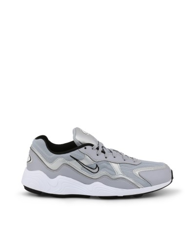 Nike - Airzoom-alpha