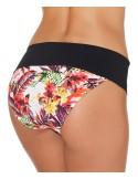 Summer Lounge Bikini Bottom