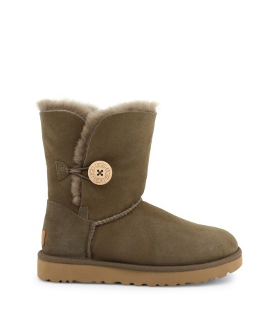 UGG Women's   Ankle Boots