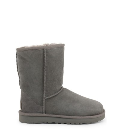 UGG Classic Short  Twinface Boots