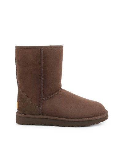 UGG Unlined Boots