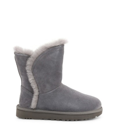 UGG Stylish Boots