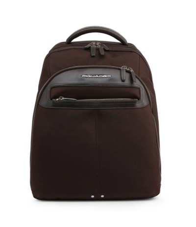 Piquadro Core Backpack - Brown