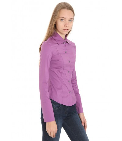 Patrizia Pepe Women Shirt