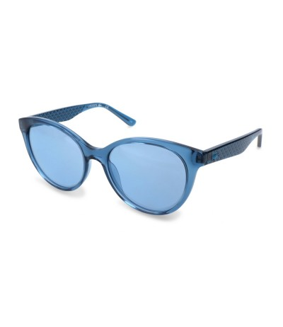 Lacoste Stylish Ladies Sunglasses