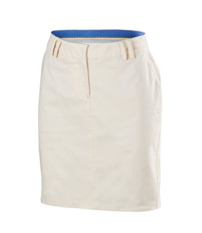 Falke Woman Golf Skirt