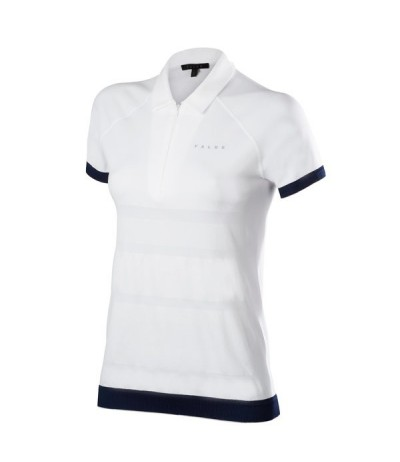 Falke Damen Golf Polo