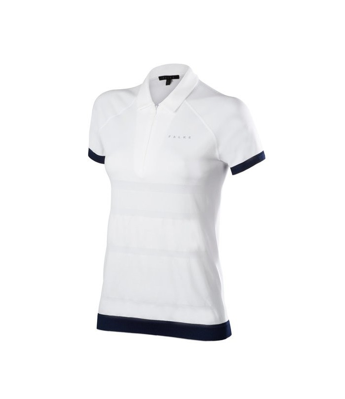 Falke Women Golf Polo
