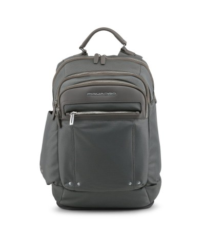 Piquadro Day Backpack