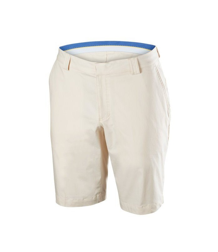 Falke Men's Golf Bermuda
