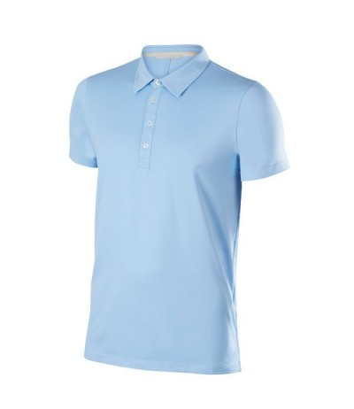 Men Style Golf Polo