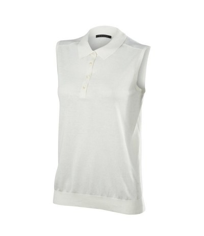 Woman Golf Polo Shirt