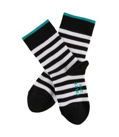 Falke Children Socks