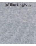 Мужские укорочённые носки Burlington на каждый день