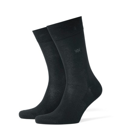 Burlington Dublin Mens Socks