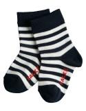 Falke Baby Socks