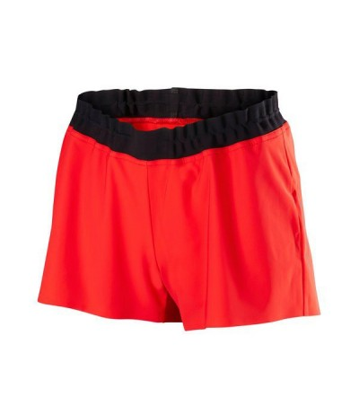 Damen Running Shorts