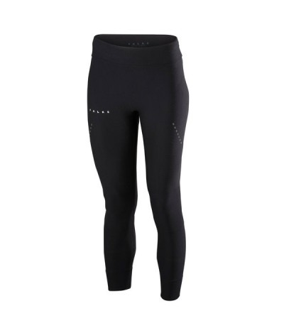 Women Running Cellulite Control 7/8 Sport Tights
