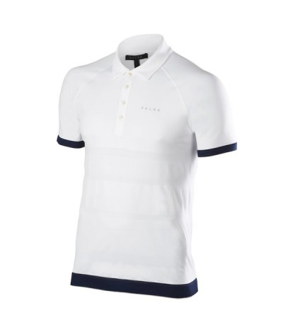 Men Golf Polo