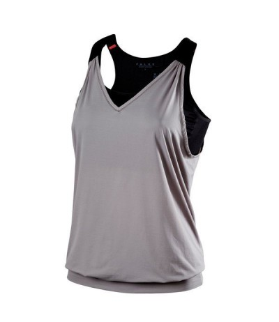 Damen Running Tank Top
