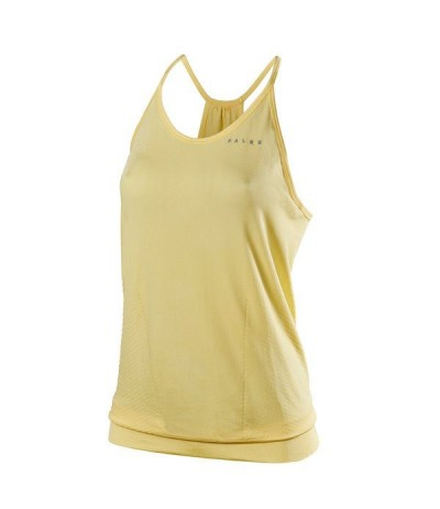 Women Running Tank Top