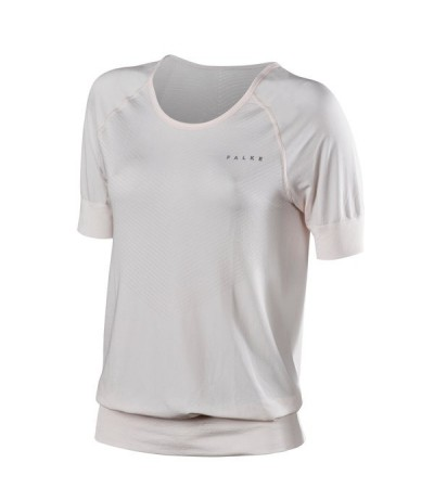 Women Running T-Shirt