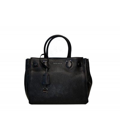 Coccinelle Top Handle Bag