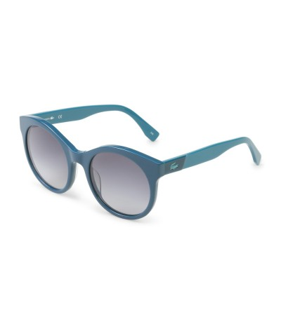 Lacoste Womens Light  Sunglasses