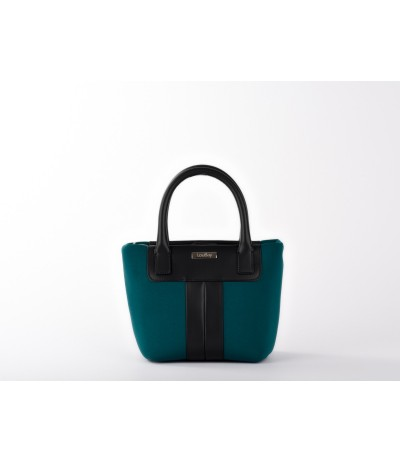 BeMine Mini Handbag