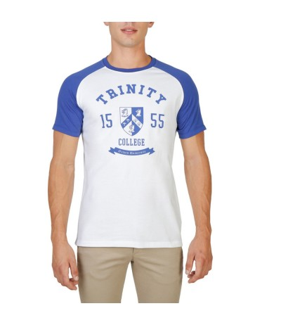 Oxford University - TRINITY-RAGLAN-MM