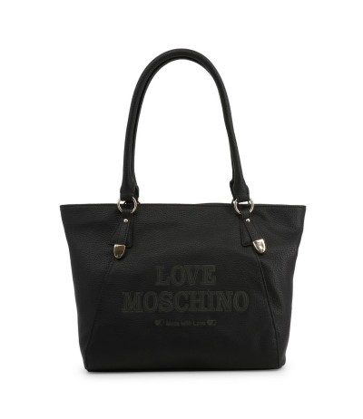 Love Moschino Everyday bag