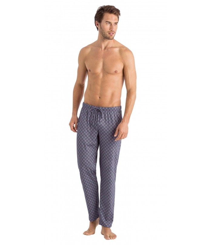 HANRO Night & Day Knit Lounge Pant
