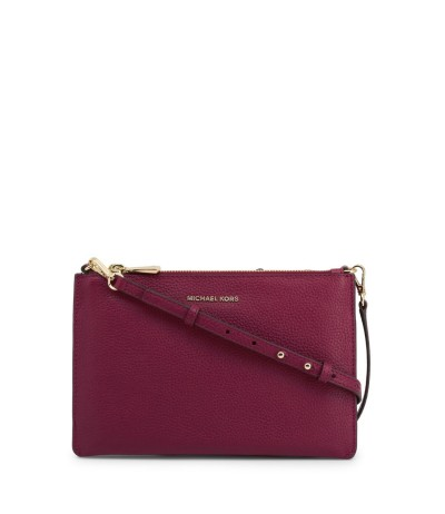Michael Kors  'adele' Shoulder Bag