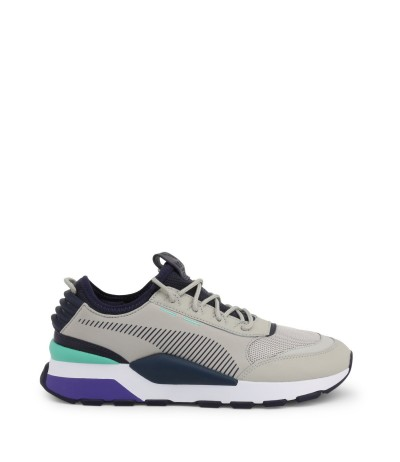 Puma Polyester Sneakers