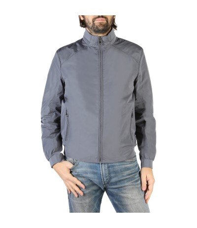 Geox  Waterproof Bomber Jacket
