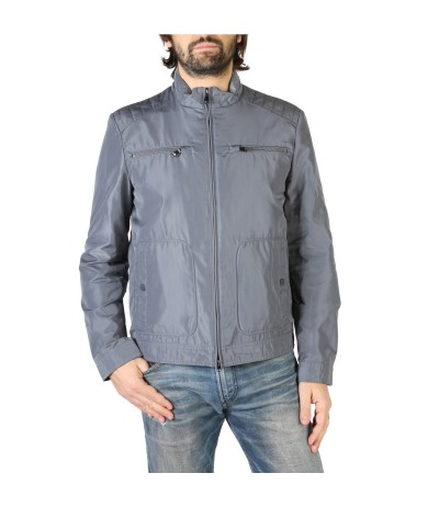 Geox Regular Fit jacket
