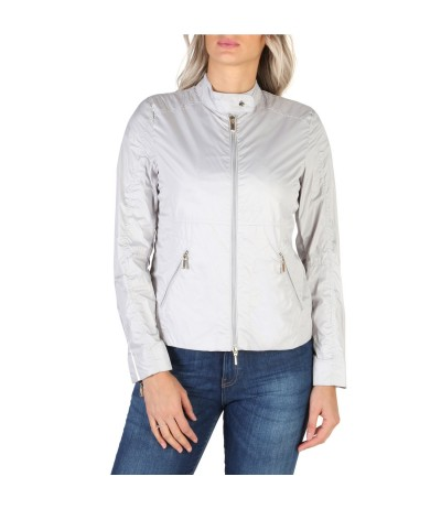 Geox Women's Original Lightweight  Jacket