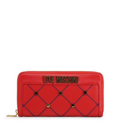 Love Moschino - JC5615PP1ALP