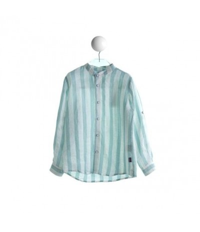 Baby Cross Boys Striped shirt
