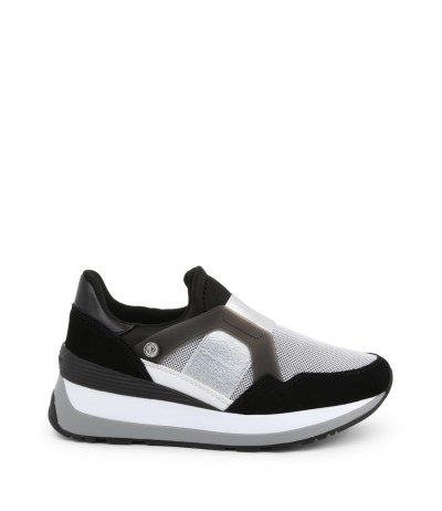 U.S. Polo Assn. Slip-on style sneakers
