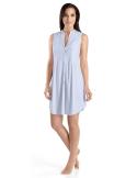 Сорочка женская Hanro Cotton Deluxe