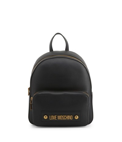 Love Moschino Backpacks And Bumbags Women