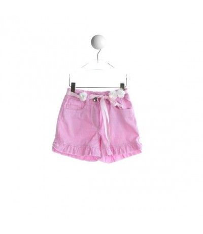 Baby Cross Girls  Shorts