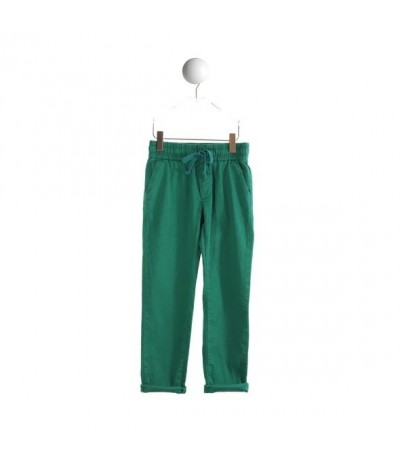 Baby Cross Boys' trousers