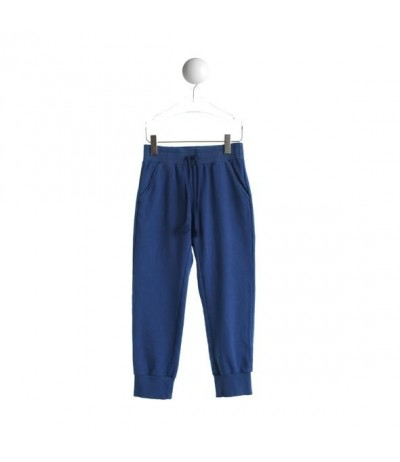 Baby Cross Boys Pants