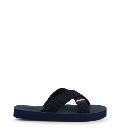 U.S. Polo Assn. Men's Beach Sandals